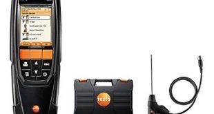 41asE7w7aL 310x165 - Set testo 320 basic - Herbstaktion 2015 - inklusive erstem Service *