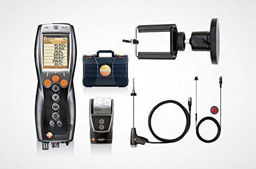 Bluetooth Komplett Set testo 330 2 LL Herbstaktion 2015 inklusive erstem Service 500x330 - Bluetooth Komplett-Set testo 330-2 LL -Herbstaktion 2015- inklusive erstem Service- ohne Inzahlungnahme Altgerät - 0563 3372 78