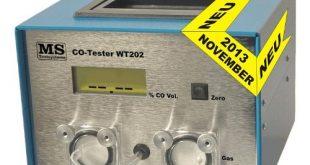CO Abgastester fuer GAS Motoren an PKW Bus und Gabelstapler 310x165 - CO Abgastester für GAS Motoren an PKW, Bus und Gabelstapler 12Volt